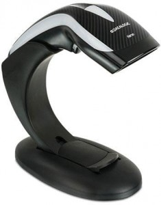 Datalogic Heron HD3130
